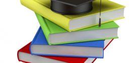 موعد تسليم كتب المجانية للمراحل الاربعة